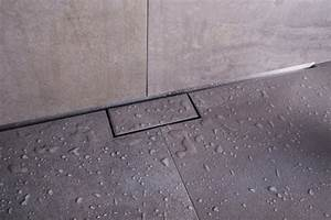 Ess Easy Drain : easy drain waterstop duschrinnen serie ~ Orissabook.com Haus und Dekorationen