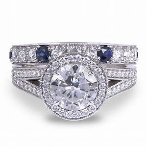 how to design a custom engagement ring With how to design your own wedding ring