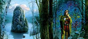 Norditorial - What Great Fantasy Book Or Series Should Be ...