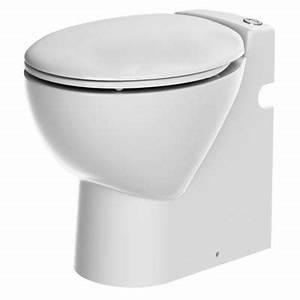 toilette chimique pour maison ventana blog With toilette chimique pour maison