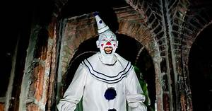 The 7 Scariest Haunted Houses Will Scare The S    Out Of You