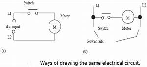 Ladder Diagrams In Programmable Logic Controllers Tutorial