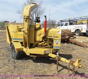 Construction Equipment Auction In Ulysses  Kansas By