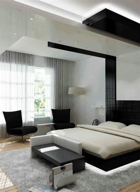 10 Amazing Contemporary Bedrooms Home Decor Ideas