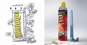 Crazy Kidsu2019 Inventions Turned Into Real Products 15 Pics