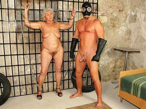 Granny Norma Serves Her Master Free Master Tube Porn Video