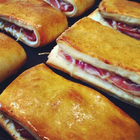 recettes cuisine portugaise lanches yumelise recettes de cuisine