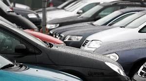 Acheter Une Voiture à Un Particulier : achat voiture occasion particulier conseil ~ Gottalentnigeria.com Avis de Voitures