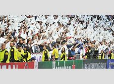 Bringing Real Madrid closer to 450 million fans