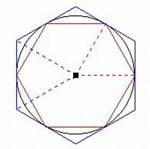 Kreis Radius Berechnen : pythagoras ~ Themetempest.com Abrechnung