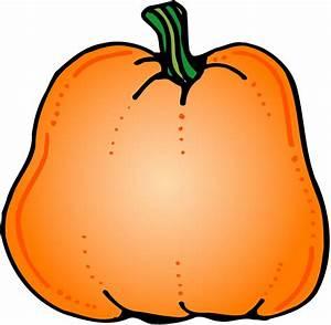 Halloween Pumpkin Border Clip Art | Clipart Panda - Free ...