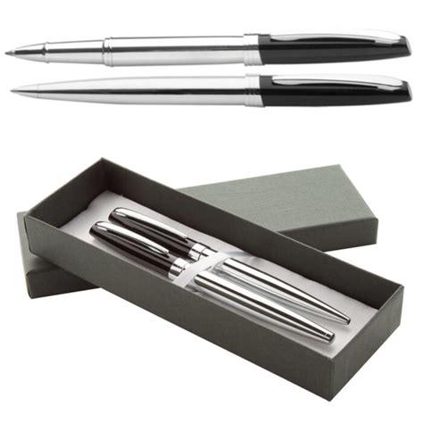 Pildspalvu komplekti AP852011 - Pildspalvu komplekti ...