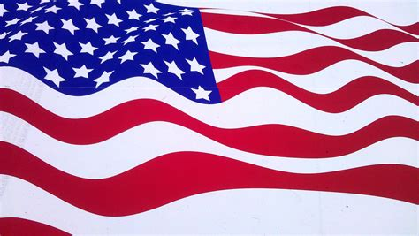 Animated American Flag Wallpaper - american flag backgrounds image wallpaper cave