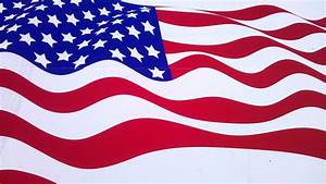 American Flag Backgrounds Image - Wallpaper Cave