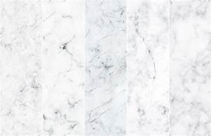 Seamless White Marble Textures — Medialoot
