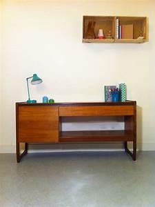 Alinea Meuble Tele : les concepteurs artistiques meuble tv hifi alinea ~ Teatrodelosmanantiales.com Idées de Décoration