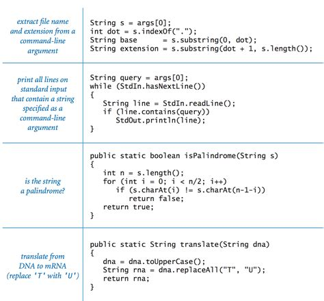 Apache Flink 1.6 Documentation: DataSet Transformations