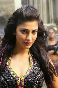Poojai Tamil Movie Gallery Images - Poojai Movie Stills ...  Poojai