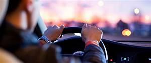 Carte Grise Apres Deces : permis de conduire et carte grise enghien les bains ~ Maxctalentgroup.com Avis de Voitures