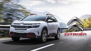 C5 Aircross Dimensions : sell your car in 30min citroen c5 aircross a mid size hybrid suv with ~ Medecine-chirurgie-esthetiques.com Avis de Voitures