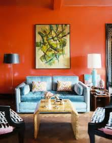 livingroom color living room paint ideas find your home 39 s true colors