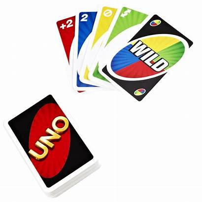 Uno Card Games Clipart Cards Clip Cliparts