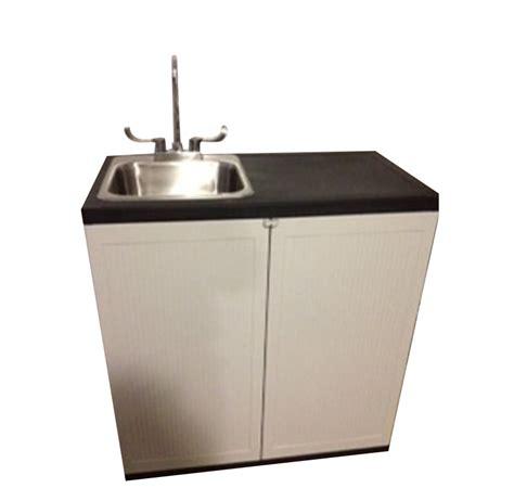 portable sinks for sale portable sink depot portable sink handwash station