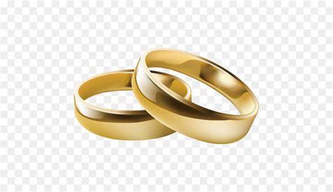 wedding ring platinum png download 518 518 free