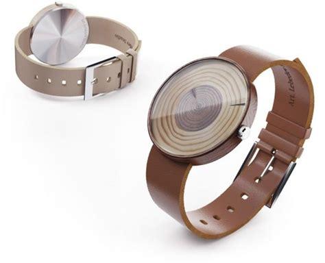 VEMEZ: Stubus Watch By Studio Lebedev   Watch design, Tree ...
