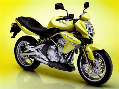 All Models by All Bikes Models Images