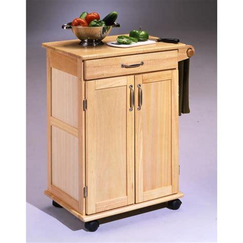 kitchen storage furniture ideas for kitchen cupboard doors