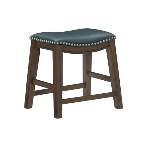 saddle stool walmart