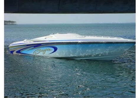 Fast Boats Destin by 332 Best Images About Fast Boats On Fast Boats