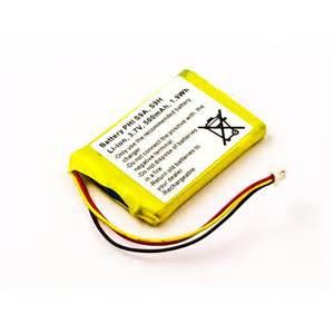 Aufladbare Batterien Für Telefon : grundig akku f r telefon dect akkus akkushop ~ Orissabook.com Haus und Dekorationen