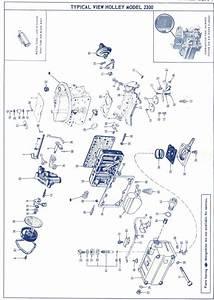 Diagram  23009 Lexus Parts Diagram Full Version Hd