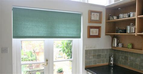 custom made blinds for patio doors 28 images patio