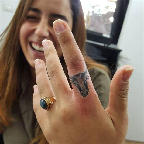 bull tattoo designs ideas design trends premium