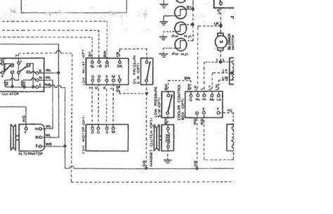 strange edicfuel control relay woes   page  ihmud forum