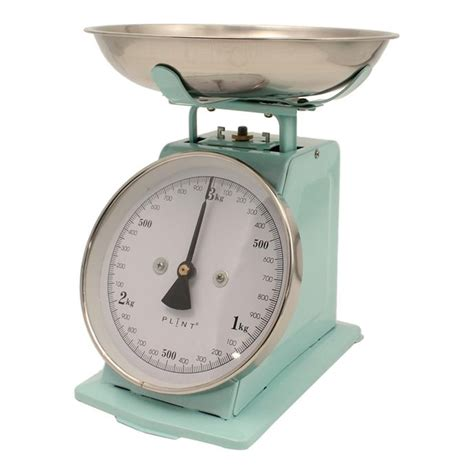 green kitchen scales 17 best images about mint green kitchen accessories on 1431