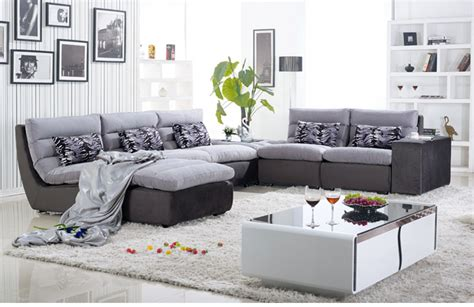 Sofa Sets Designs And Prices by Low Price Wooden Sofa Set Designs And Prices Buy Wooden
