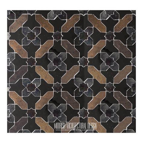 zellige glazed moroccan terracotta tiles moroccan tile