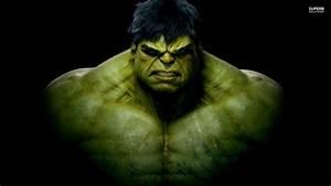 The increadibal hulk photes | The Incredible Hulk ...