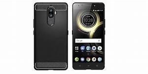 Top 10 Smartphones Under 10000 In India