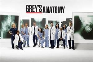 Greys Anatomy Puzzle Fun-Size 120 pcs   Grey's anatomy ...