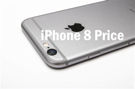 iphone prices in usa 97 iphone 8s price iphone 8 plus release date price