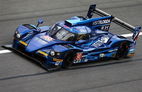 Racing Car by Multimatic Mkxxx Racecar Engineering