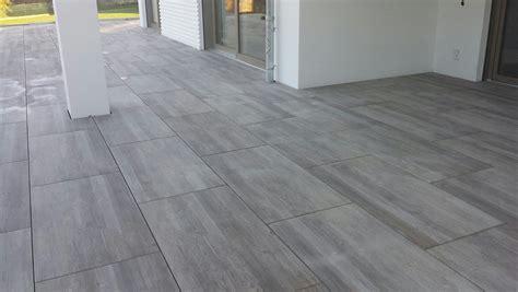 keramik terrassenplatten holzoptik terassenplatten saenger baustoffe gmbh