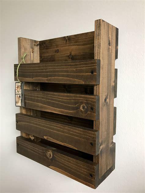 restaurant menu holder wall mounted menu storage wood menu