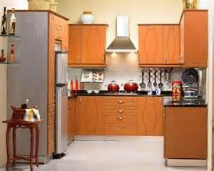 godrej kitchen interiors inauguration offer godrej home furniture modular kitchen furniture pune 127396198