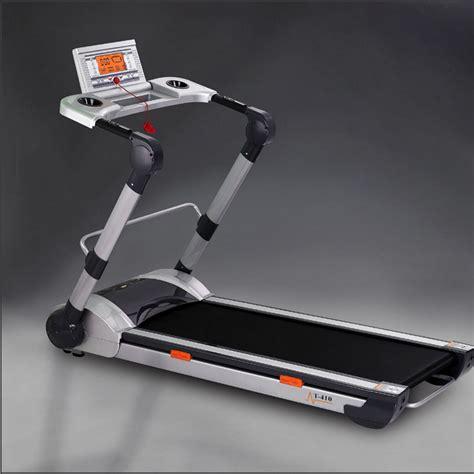10 appareils de musculation pour faire du sport 224 la maison appareil de musculation dkn tapis